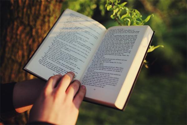 Tại sao phải đọc sách mỗi ngày